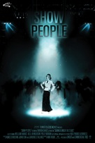 Show People - Re-release poster (xs thumbnail)