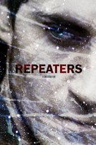 Repeaters - Movie Poster (xs thumbnail)