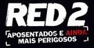 RED 2 - Brazilian Logo (xs thumbnail)
