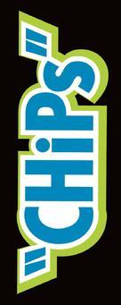 """CHiPs"" - Logo (xs thumbnail)"