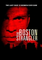 Boston Strangler: The Untold Story - Movie Poster (xs thumbnail)