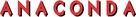 Anaconda - Logo (xs thumbnail)