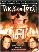 Trick or Treat - Movie Cover (xs thumbnail)