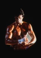 Rocky IV - Key art (xs thumbnail)