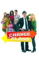 Change of Plans - Movie Poster (xs thumbnail)