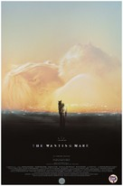 The Wanting Mare - Movie Poster (xs thumbnail)