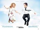A Little Bit of Heaven - Movie Poster (xs thumbnail)