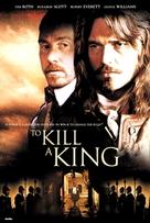 To Kill a King - poster (xs thumbnail)