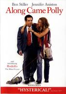 Along Came Polly - DVD cover (xs thumbnail)