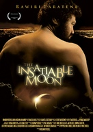 The Insatiable Moon - Movie Poster (xs thumbnail)