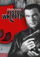Pistol Whipped - poster (xs thumbnail)