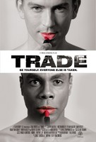 Trade the Film - Movie Poster (xs thumbnail)