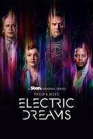 """Philip K. Dick's Electric Dreams"" - Movie Poster (xs thumbnail)"