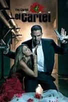 """""""El cartel de los sapos"""" - Spanish Movie Cover (xs thumbnail)"""