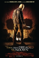 The Town That Dreaded Sundown - Movie Poster (xs thumbnail)