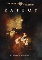Ratboy - Movie Cover (xs thumbnail)