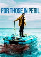 For Those in Peril - DVD cover (xs thumbnail)