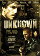 Unknown - Swedish DVD movie cover (xs thumbnail)