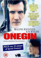 Onegin - British DVD cover (xs thumbnail)