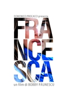 Francesca - Italian Movie Poster (xs thumbnail)