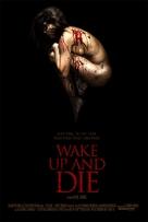 Volver a morir - Movie Poster (xs thumbnail)
