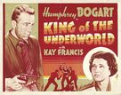 King of the Underworld - Movie Poster (xs thumbnail)