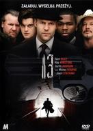 13 - Polish DVD cover (xs thumbnail)
