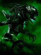 AVPR: Aliens vs Predator - Requiem - Key art (xs thumbnail)
