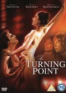 The Turning Point - British Movie Cover (xs thumbnail)