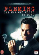 """Fleming"" - Danish Movie Cover (xs thumbnail)"