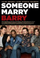 Someone Marry Barry - Movie Poster (xs thumbnail)