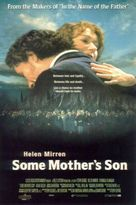 Some Mother's Son - Movie Poster (xs thumbnail)