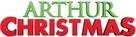 Arthur Christmas - Logo (xs thumbnail)