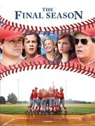 The Final Season - Movie Poster (xs thumbnail)