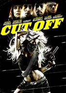 Cut Off - Movie Cover (xs thumbnail)