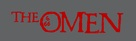 The Omen - Logo (xs thumbnail)