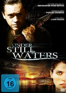 Still Waters - German DVD cover (xs thumbnail)