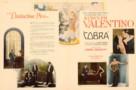 Cobra - poster (xs thumbnail)