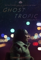 Ghost Tropic - Movie Poster (xs thumbnail)