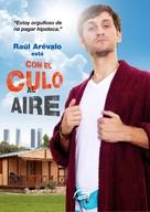 """Con el culo al aire"" - Spanish Movie Poster (xs thumbnail)"