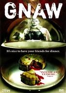 Gnaw - DVD cover (xs thumbnail)