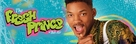 """""""The Fresh Prince of Bel-Air"""" - poster (xs thumbnail)"""