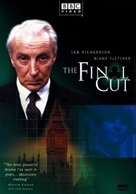 """The Final Cut"" - Movie Poster (xs thumbnail)"