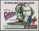 Dark Intruder - Movie Poster (xs thumbnail)