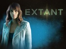 """Extant"" - Movie Poster (xs thumbnail)"