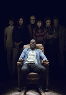 Get Out - Key art (xs thumbnail)