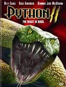 Python 2 - DVD cover (xs thumbnail)