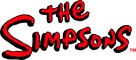 """The Simpsons"" - Logo (xs thumbnail)"