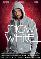 Snow White - Swiss poster (xs thumbnail)