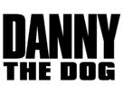 Danny the Dog - Logo (xs thumbnail)